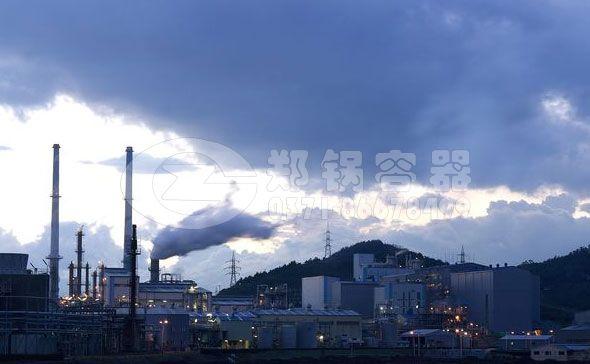 生物质锅炉废气处理措施.jpg