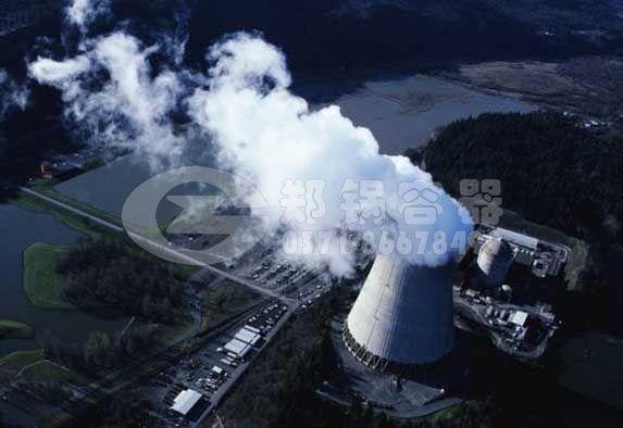 生物质蒸汽锅炉排烟温度.jpg