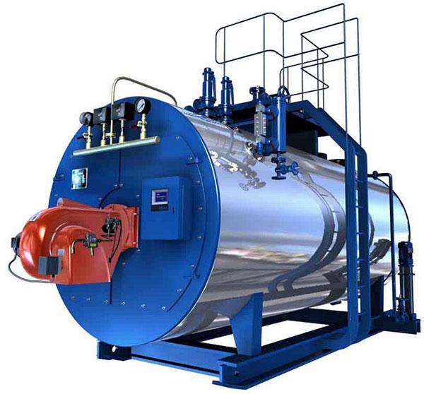节能环保燃油锅炉.jpg