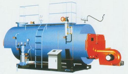 生物质蒸汽锅炉缺水.jpg
