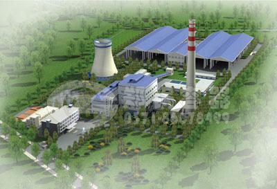 生物质发电锅炉替代燃煤锅炉 有望成为新主角