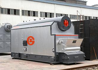 DZL链条炉排生物质锅炉【型号】【参数】【价格】