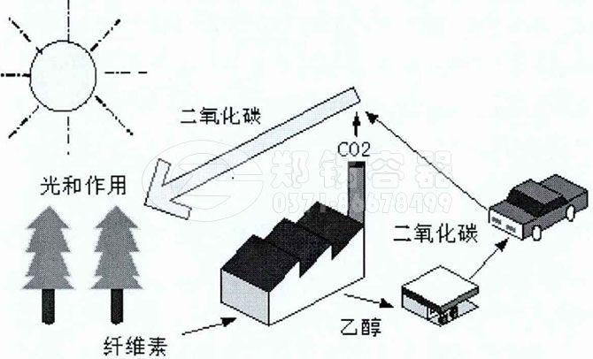 二氧化碳的循环过程.jpg
