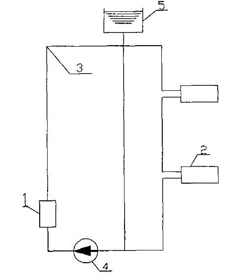 集中式供暖系统示意图.jpg