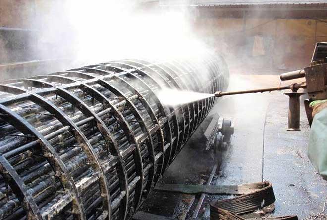 新建生物质锅炉清洗.jpg