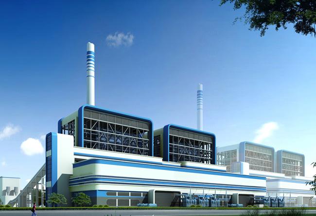 生物质锅炉,生物质锅炉发电