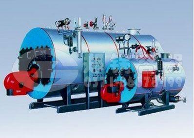 生物质热水锅炉使用寿命.jpg