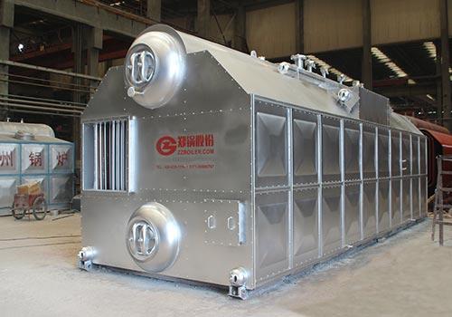30吨中温中压生物质蒸汽锅炉.jpg