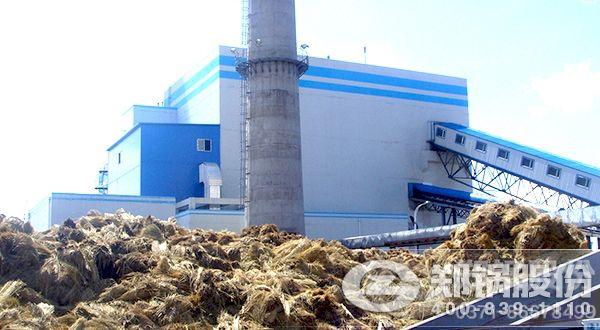 报价合理的环保生物质锅炉厂家