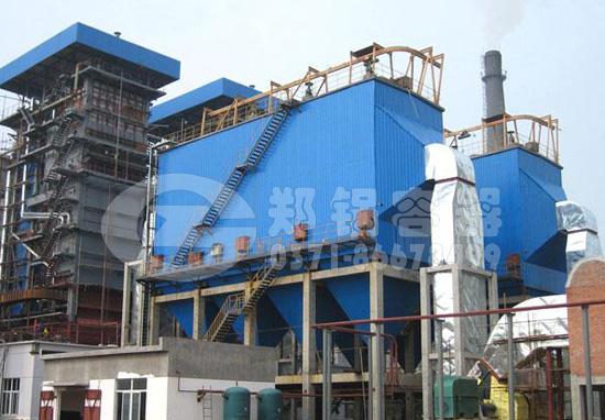 生物质锅炉保养,生物质锅炉定期保养