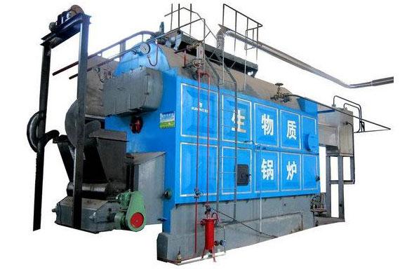 生物质锅炉.jpg