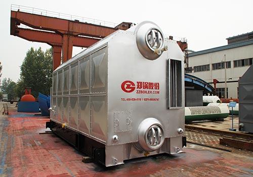 20t/h生物质锅炉.jpg