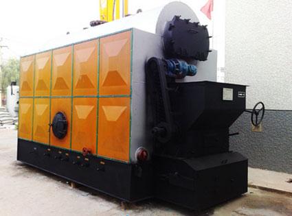 生物质锅炉改造条件.jpg