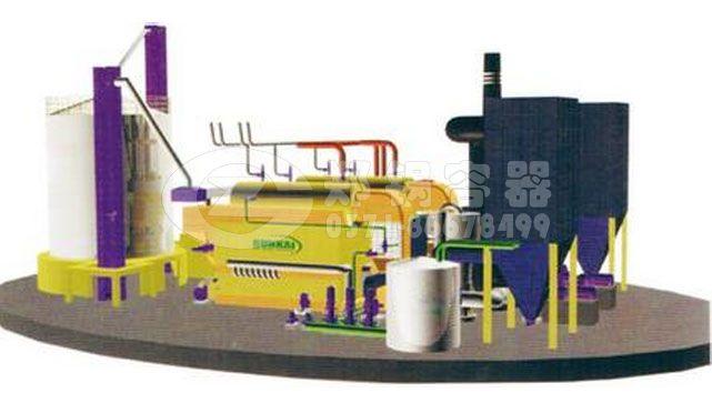 生物质锅炉模型图.jpg