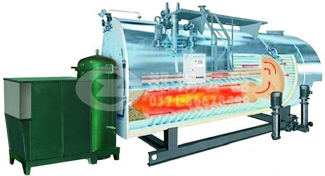 生物质锅炉热效率.jpg