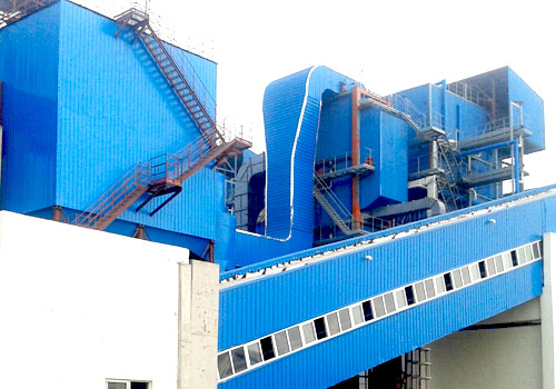 蔬菜大棚供暖用20吨生物质锅炉.jpg