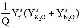 碱性指数的计算方法.jpg