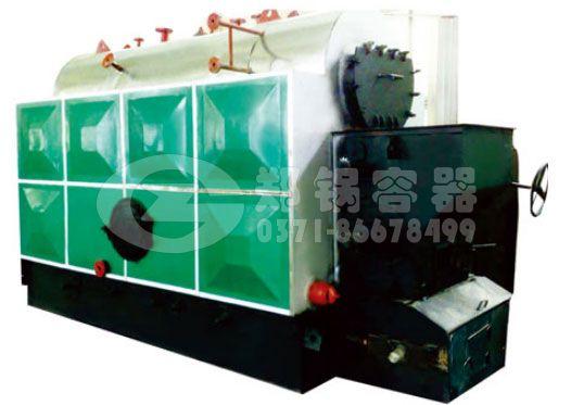生物质颗粒燃料锅炉.jpg