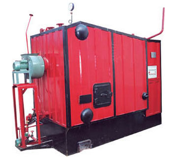 生物质气化锅炉.jpg