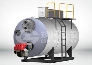 燃油燃气真空锅炉【型号】【参数】【价格】